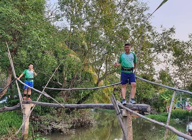 http://mekongdeltamarathon.com.vn/wp-content/uploads/2019/02/Mekong-Delta-Marathon-3-640x466.jpg