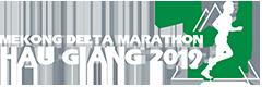 Mekong Delta Marathon