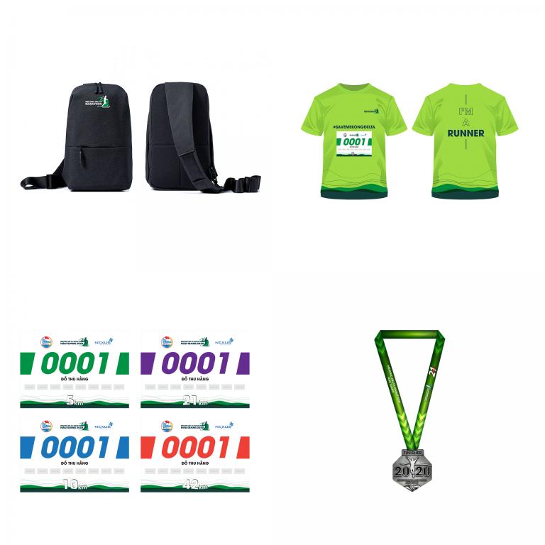 http://mekongdeltamarathon.com.vn/wp-content/uploads/2019/08/Racekit-768x768.png